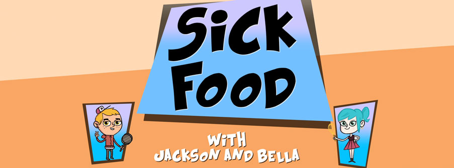 Sick-food